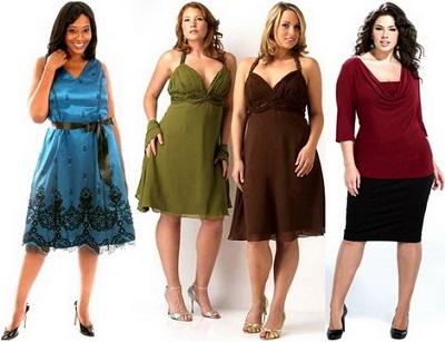 Зная, какой у вас тип фигуры вы без проблем сможете соориентироваться в моде и стиле и подобрать себе соответствующий наряд