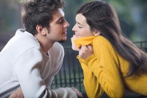 Женщинам о мужчинах: психология общения