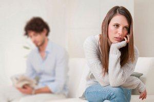 Столит ли прощать измену мужа? И как это сделать, если еще жива любовь?