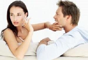 Молодая семья и родители: как наладить нормальные отношения?