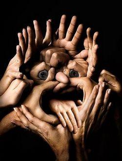 Проблемы общения: как как уберечься от сплетен
