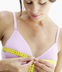 Увеличение груди реабилитация после операции