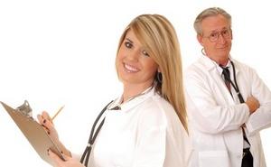 Рост  нежелательных волос у женщин называют гипертрихоз.