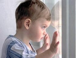 Чем больше родители будут ласкать и любить своего маленького Тельца, тем нежнее, благороднее и увереннее в себе он станет.
