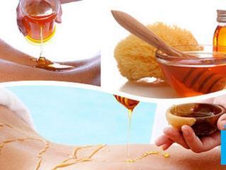 Китайский чай для похудения: инструкция к методике и