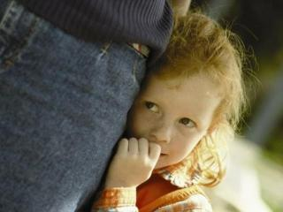 Адаптация ребенка в детском саду - советы родителям