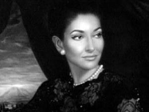 Судьба уготовила Марии Каллас страшные испытания – талантом и славой, редкими недугами и ранней кончиной.
