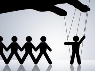 Манипуляция или методы продаж: пример - компания DeSheli