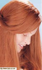 Выпадение волос (алопеция). Причины и лечение выпадения волос