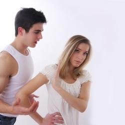 Бывает ли ревность без любви?