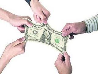 Семейный бюджет счастливой семьи: нестандартные формы бюджета семьи