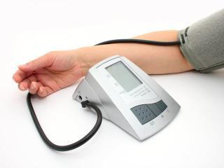 Лечебное питание. Диета  при гипертонической болезни (диеты при болезнях)