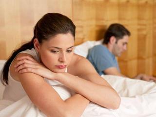 Измена мужа: уходят и от хороших жен