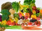Cалат с авокадо и креветками. Вкусный  быстрый рецепт  салата. Детское питание. Диетическое питание
