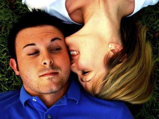 Мужское мнение: 15 правил, которые должна знать каждая женщина.