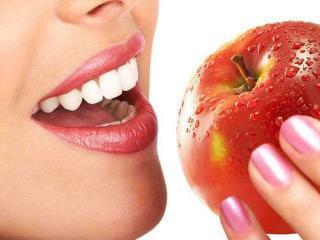 Уход за губами и полостью рта (уход за лицом)