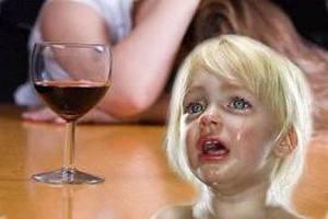 Кодирование от алкоголизма в гродно цены