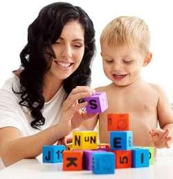Дети-Стрельцы всегда будут наполнять ваш дом светом, теплом, радостью и оптимизмом.