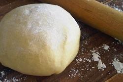 Оригинальные рецепты приготовления пельменей