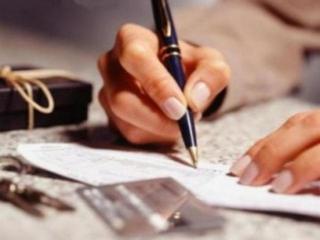 Тайные сделки: как быть, если один из супругов тайком от другого совершает крупные покупки? Советы юриста
