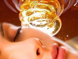 Мед и продукты пчеловодства для красоты лица