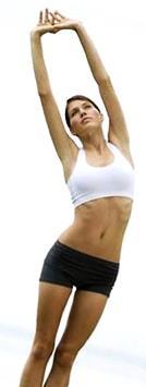 Витамины помогающие похудеть отзывы