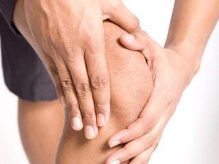 Комплекс упражнений для похудения для мужчин в домашних условиях