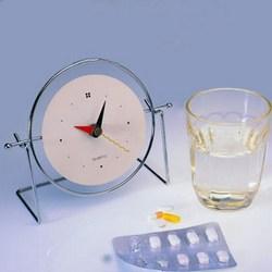 Лучше знать, как надежно защитить себя, и никогда не пользоваться средствами экстренной контрацепции, чем пользоваться и не знать.