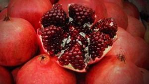 Питание и народные рецепты для повышения гемоглобина