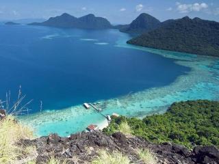 Топ-10 самых интересных стран для путешествия в 2014 году