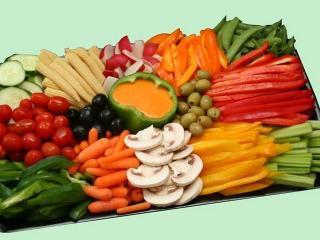 Правила диеты Монтиньяка