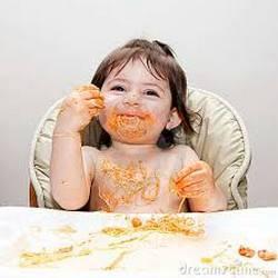 Родители, которым судьба подарила ребенка-Близнецы, просто обязаны быть счастливы. Это крайне позитивный и умный ребенок, который всегда будет вас радовать.