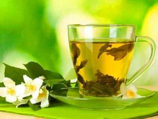 Рецепты чая для очищения и похудения из лекарственных трав