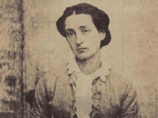Синдром Адели или чем болела дочь Виктора Гюго
