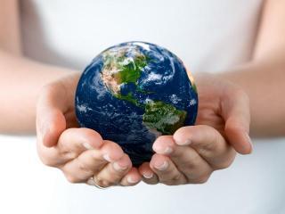 20 невероятных фактов, которые перевернут ваше мировоззрение