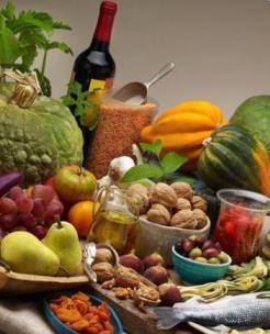"""Будь стройной"""" система питания малаховой   diets. Ru."""
