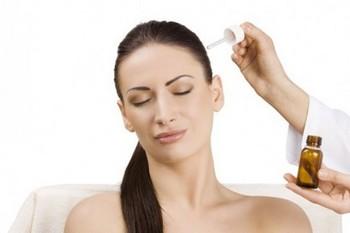 Самое эффективное народное средство для удаления волос