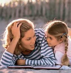 Все, что нужно родителям, воспитывающим ребенка-Весы – это справедливо и с любовью относиться к ним, поддерживать во всех начинаниях, быть опорой, и никогда не создавать дома напряженных ситуаций.