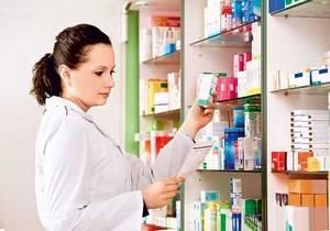 Что нужно знать о дисбактериозе