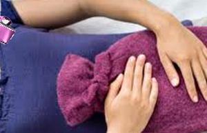 Болит внутренняя сторона бедра у женщин