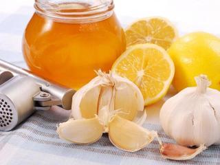 Лечение простуды. Рецепты народной медицины