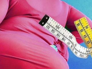 Тяжелые последствия ожирения