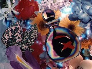Душа духов (парфюмерия и косметика)