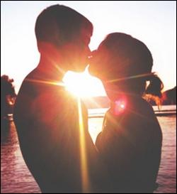 Первая подростковая любовь - проблема или счастье?
