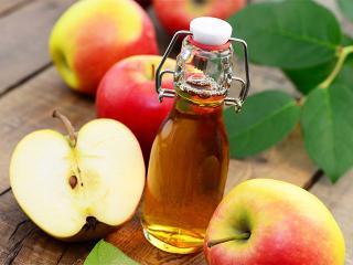 Яблочный уксус. Рецепты народной медицины с яблочным уксусом
