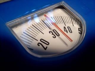 Дефицит веса. Народные средства от анорексии