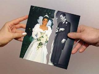 Повторный брак (семейная психология)