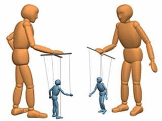 Манипуляции людьми в сектах: берегитесь, вы попали под чужое влияние!