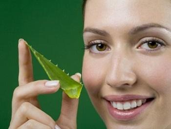 Биостимулированный сок ускоряет регенерацию кожи