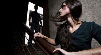 По данным статистики, 30-40% всех тяжких преступлений совершается в семье.